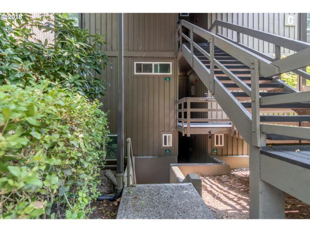 100 Kerr Pkwy #47, Lake Oswego, OR 97035 (MLS #18606902) :: Matin Real Estate