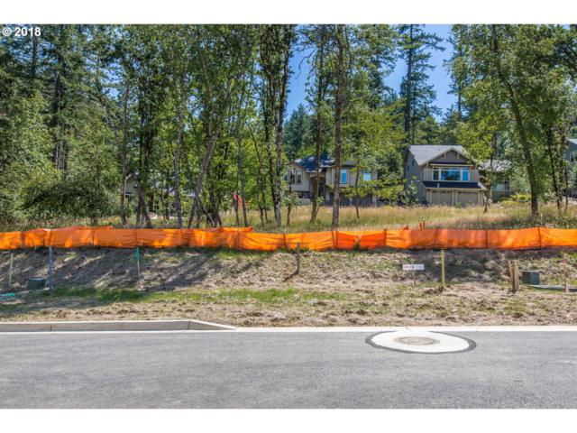 Wendell Ln #8, Eugene, OR 97405 (MLS #18607182) :: Townsend Jarvis Group Real Estate