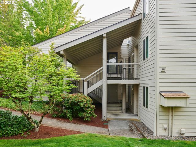 11810 SW Boones Bend Dr, Beaverton, OR 97008 (MLS #18607388) :: Portland Lifestyle Team