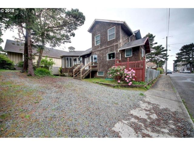 Seaside, OR 97138 :: Fox Real Estate Group