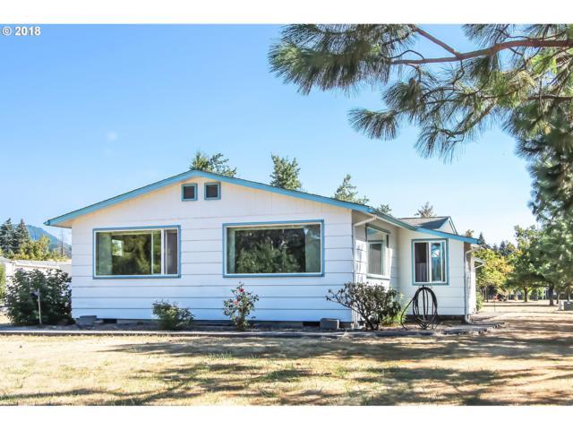 405 Columbia St, North Bonneville, WA 98639 (MLS #18608116) :: Premiere Property Group LLC