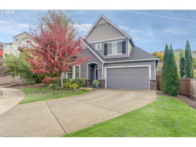 174 Link Ct, Newberg, OR 97132 (MLS #18608791) :: Hillshire Realty Group