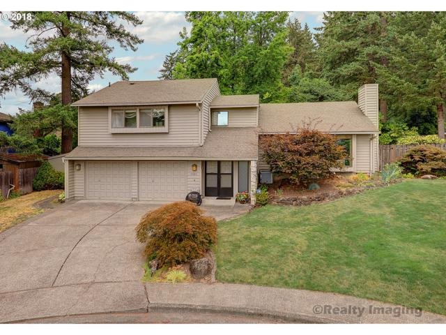 7080 SW Hyland Way, Beaverton, OR 97008 (MLS #18609350) :: Hatch Homes Group