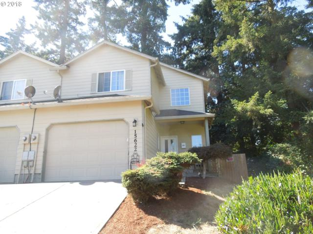 15622 NE 15TH Ct, Vancouver, WA 98686 (MLS #18609620) :: Hatch Homes Group