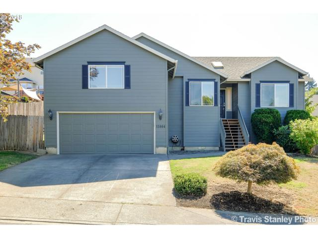 15864 SW Willow Dr, Sherwood, OR 97140 (MLS #18610112) :: Realty Edge