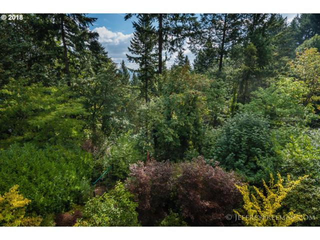 0 SW Fairview  (R108680) Blvd 9+10, Portland, OR 97205 (MLS #18610130) :: Fox Real Estate Group