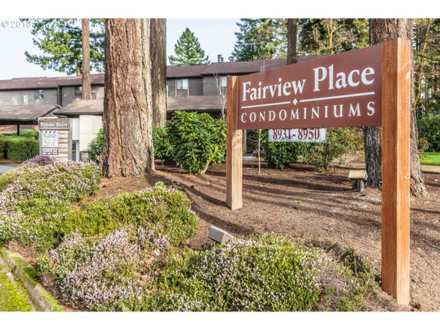 8934 SW Fairview Pl, Portland, OR 97223 (MLS #18610245) :: TLK Group Properties