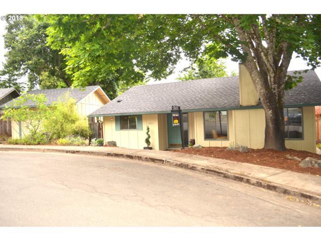 3977 NW Tillicum Pl, Corvallis, OR 97330 (MLS #18611088) :: Keller Williams Realty Umpqua Valley