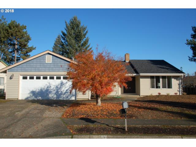 20635 NW Highland Ct, Portland, OR 97229 (MLS #18611169) :: Hatch Homes Group