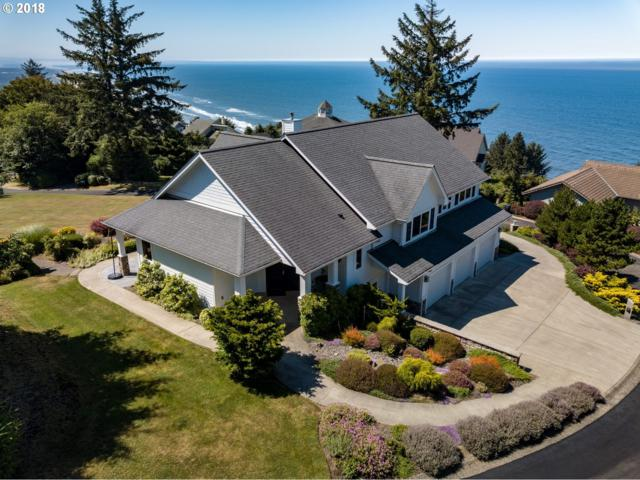 90955 Southview Ln, Florence, OR 97439 (MLS #18612113) :: Piece of PDX Team