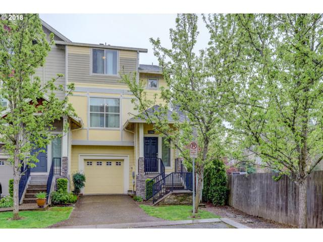 12986 NW Clement Ln, Portland, OR 97229 (MLS #18612267) :: Team Zebrowski