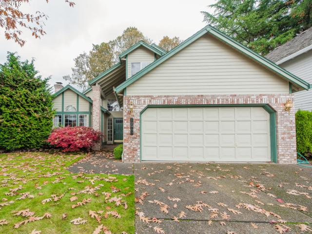 12987 SW Bradley Ln, Tigard, OR 97224 (MLS #18612278) :: Fox Real Estate Group