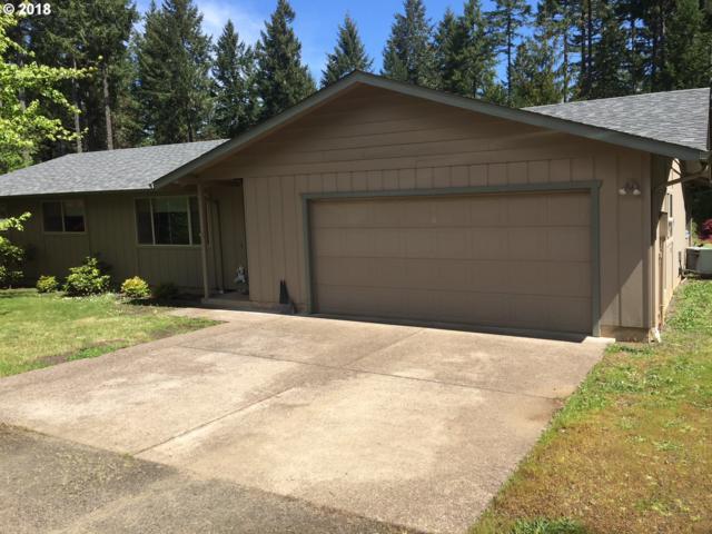 24691 W Demming Rd, Elmira, OR 97437 (MLS #18612393) :: R&R Properties of Eugene LLC