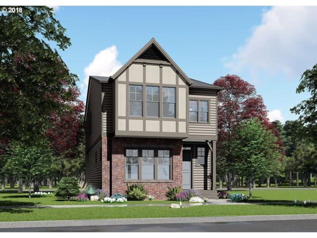 11586 SW Barber St, Wilsonville, OR 97070 (MLS #18612620) :: McKillion Real Estate Group