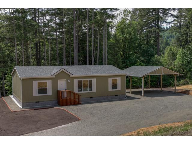 25231 Cora Oaks Rd, Junction City, OR 97448 (MLS #18613073) :: R&R Properties of Eugene LLC