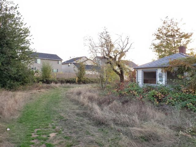 3241 SE 282ND Ave, Gresham, OR 97080 (MLS #18614519) :: Premiere Property Group LLC