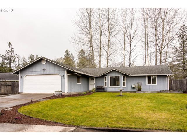 87645 Oak Island Dr, Veneta, OR 97487 (MLS #18614749) :: R&R Properties of Eugene LLC