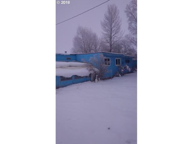57423 Arrowhead Loop, Christmas Valley, OR 97641 (MLS #18614824) :: R&R Properties of Eugene LLC