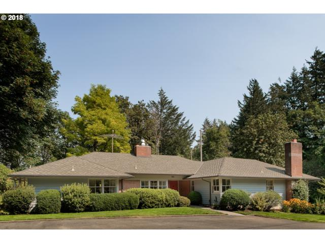 4630 NW Woodside Ter, Portland, OR 97210 (MLS #18614905) :: Stellar Realty Northwest