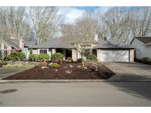 31430 SW Village Green Ct, Wilsonville, OR 97070 (MLS #18615002) :: McKillion Real Estate Group