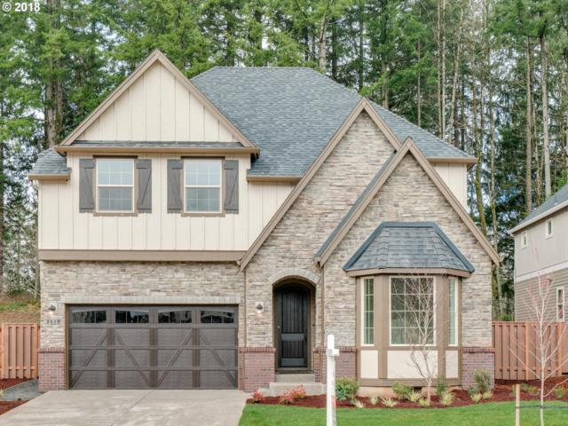 9829 SE Nicholas Dr, Happy Valley, OR 97086 (MLS #18615106) :: Hatch Homes Group