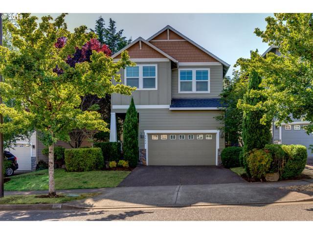 3654 Wild Rose Loop, West Linn, OR 97068 (MLS #18615577) :: Beltran Properties at Keller Williams Portland Premiere