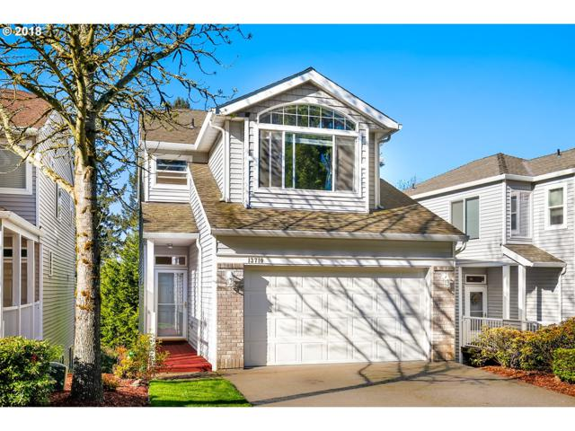 13710 SW Willow Top Ln, Tigard, OR 97224 (MLS #18615911) :: Fox Real Estate Group