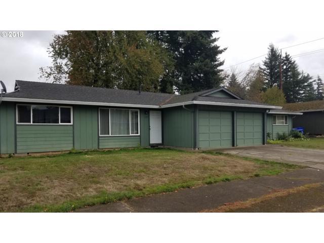 -1 NE 185TH Pl, Portland, OR 97230 (MLS #18615925) :: Hatch Homes Group