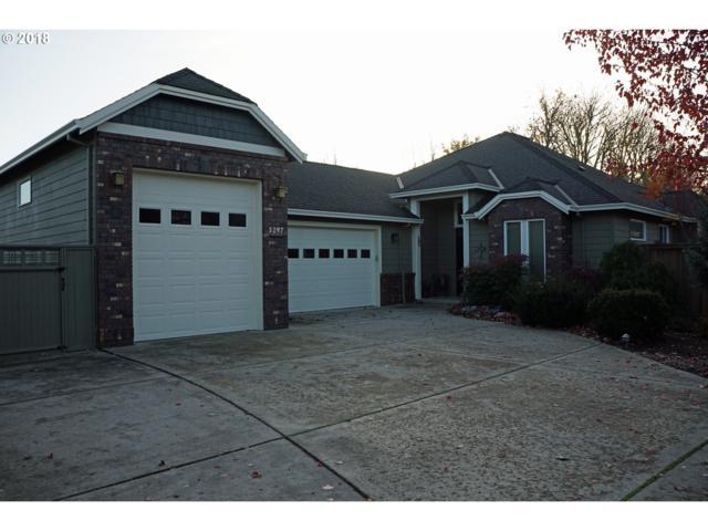 3297 SE Laura Ave, Gresham, OR 97080 (MLS #18616047) :: Realty Edge
