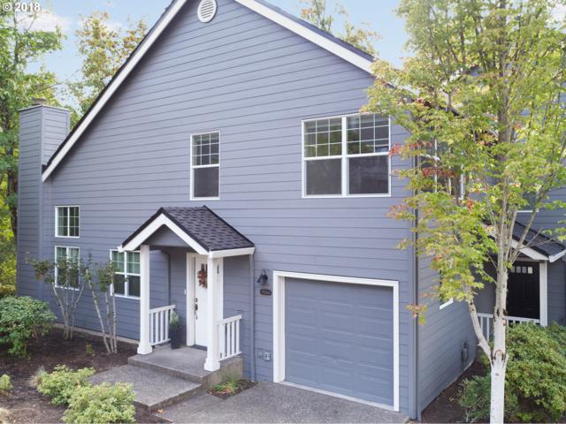 9544 NW Miller Hill Dr, Portland, OR 97229 (MLS #18616157) :: Stellar Realty Northwest