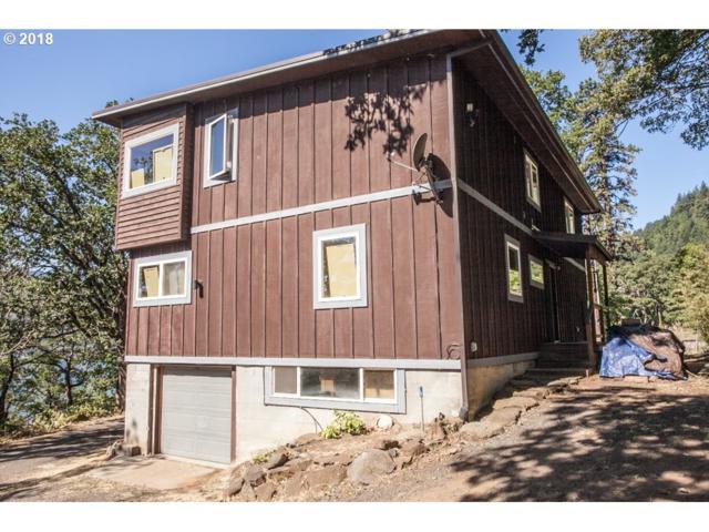 102 Shaddox Spring Rd, Underwood, WA 98651 (MLS #18616277) :: Hatch Homes Group