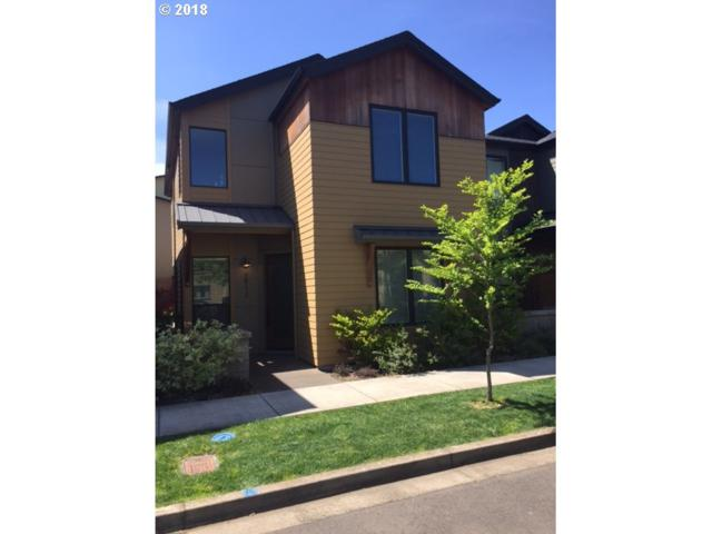 2912 Lord Byron Pl, Eugene, OR 97408 (MLS #18616446) :: R&R Properties of Eugene LLC