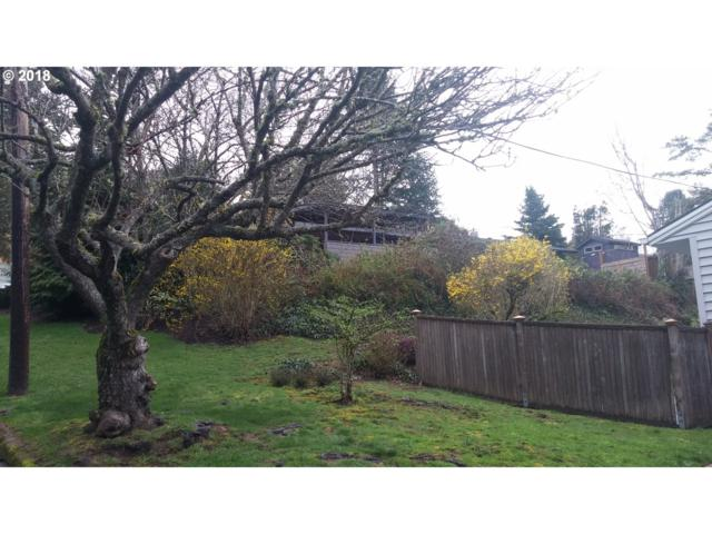 11070 SW Hall Blvd, Tigard, OR 97223 (MLS #18616508) :: Portland Lifestyle Team