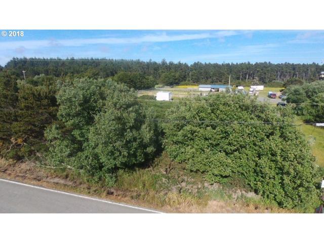 54653 Beach Loop Rd, Bandon, OR 97411 (MLS #18616582) :: Hatch Homes Group