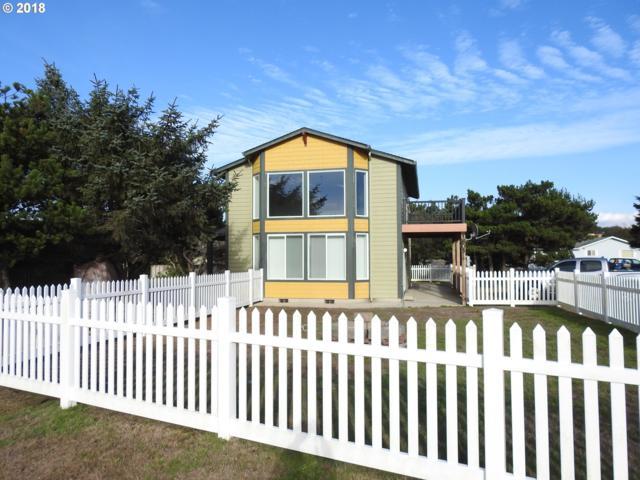 605 336TH Pl, Ocean Park, WA 98640 (MLS #18616664) :: TLK Group Properties