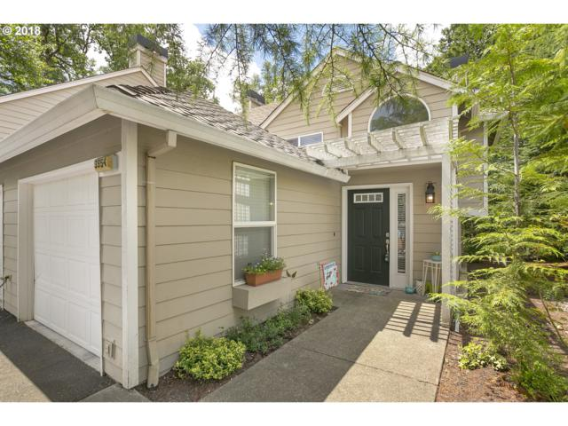 3954 Carman Dr, Lake Oswego, OR 97035 (MLS #18617039) :: Cano Real Estate