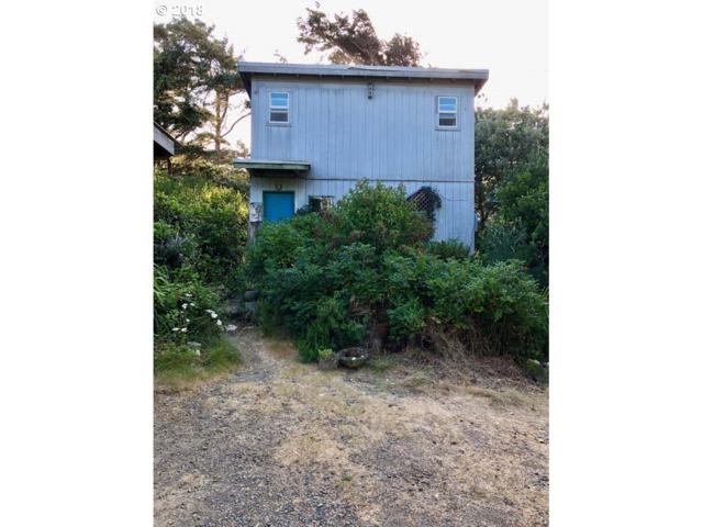 88216 1ST Ave, Florence, OR 97439 (MLS #18617286) :: Stellar Realty Northwest