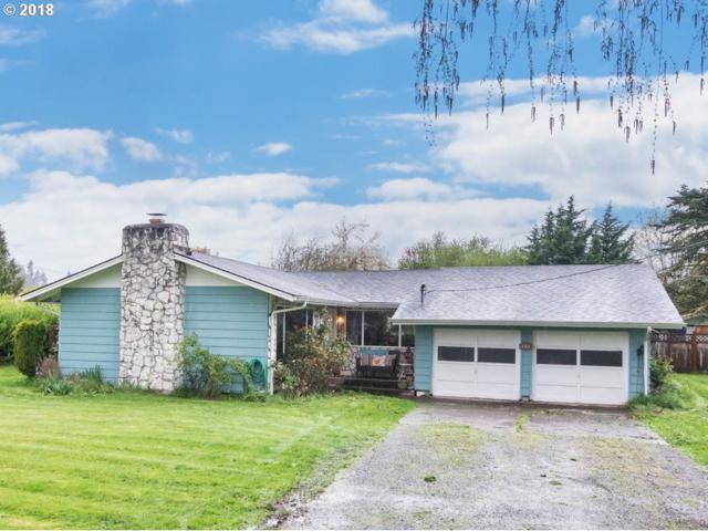 372 Insel Rd, Woodland, WA 98674 (MLS #18617384) :: Premiere Property Group LLC