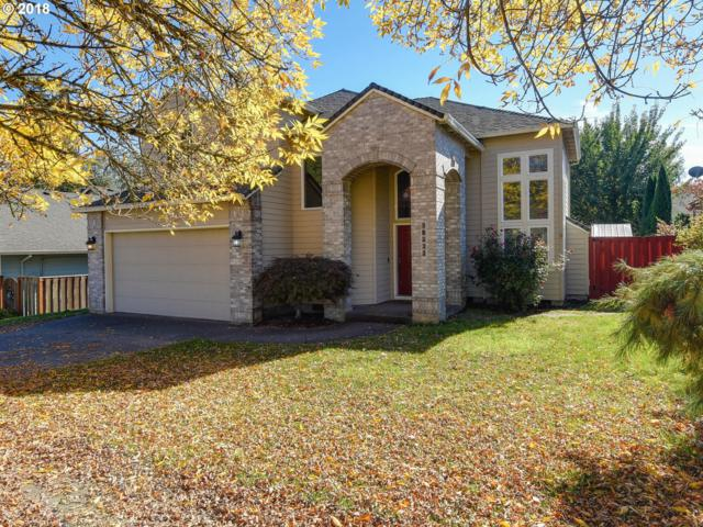 18222 SW Woodhaven Dr, Sherwood, OR 97140 (MLS #18617615) :: McKillion Real Estate Group