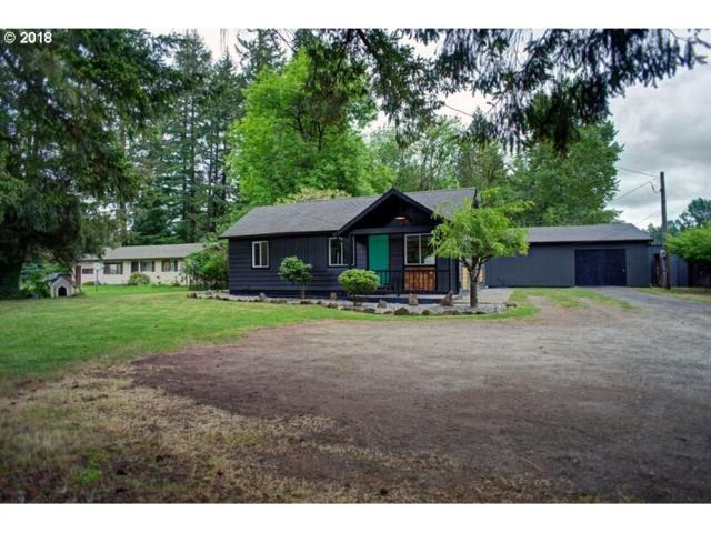 22413 NE 72ND Ave, Battle Ground, WA 98604 (MLS #18617734) :: R&R Properties of Eugene LLC