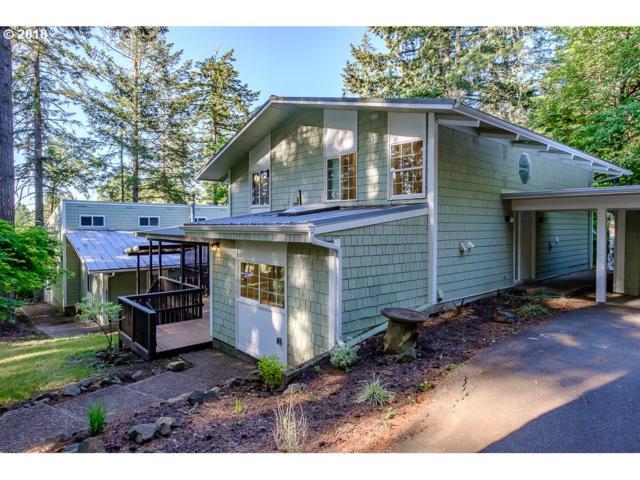 930 NW Overlook Dr, Corvallis, OR 97330 (MLS #18618555) :: R&R Properties of Eugene LLC
