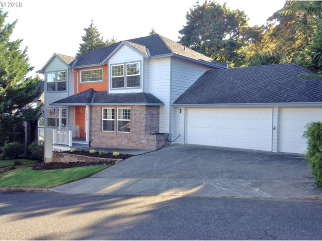 7328 SE 141ST Ave, Portland, OR 97236 (MLS #18618738) :: Cano Real Estate