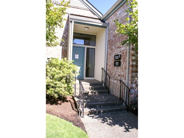 16190 SW 130TH Ter #14, Tigard, OR 97224 (MLS #18618970) :: Cano Real Estate