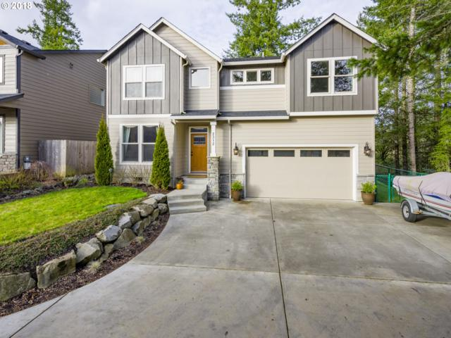 2312 N 4TH Way, Ridgefield, WA 98642 (MLS #18619000) :: Hatch Homes Group
