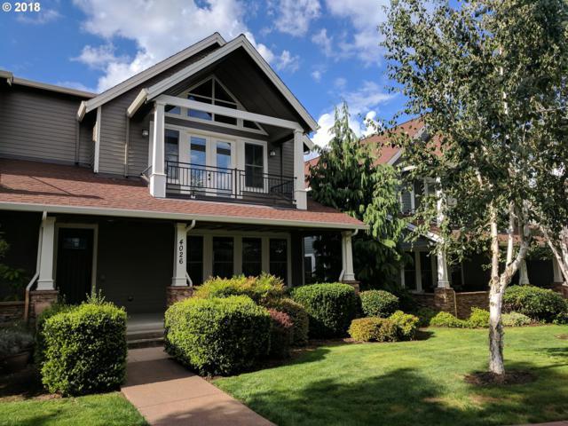 4026 NW 77TH Ave #27, Camas, WA 98607 (MLS #18619158) :: Song Real Estate