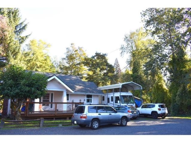 10926 N Williams Ave, Portland, OR 97217 (MLS #18619639) :: Fox Real Estate Group