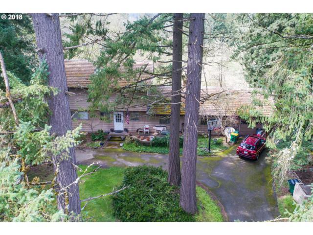 13905 SW Barrows Rd, Beaverton, OR 97007 (MLS #18621132) :: McKillion Real Estate Group