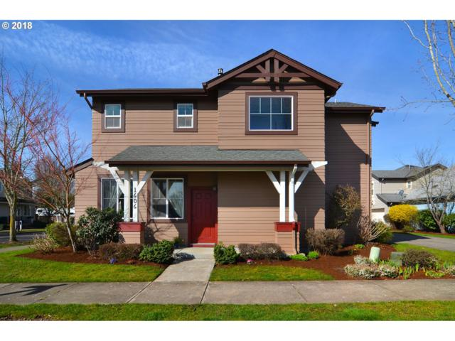 1606 Riley Ln, Eugene, OR 97402 (MLS #18621665) :: Song Real Estate