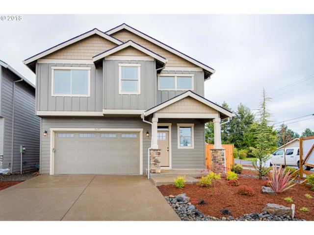 2547 Firwood Ln, Forest Grove, OR 97116 (MLS #18621707) :: The Dale Chumbley Group