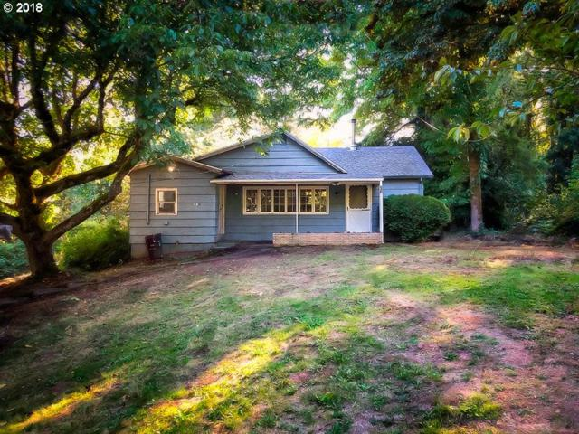 17700 SE Amisigger Rd, Boring, OR 97009 (MLS #18623507) :: Change Realty